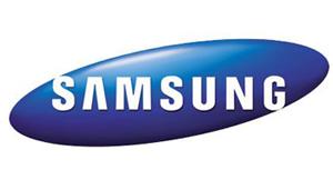 agence de réparation mobile Samsung