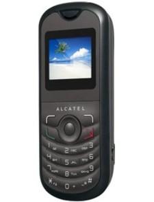 spécialiste en dépannage Alcatel OT-103