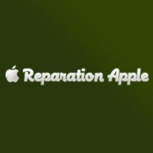 dépannage téléphone apple