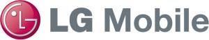 dépannage et réparateur pour mobile LG