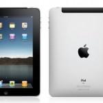 boutique de dépannage iPad 2 3G