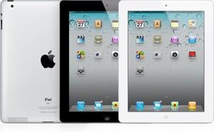 centre de dépannage iPad 2 wifi