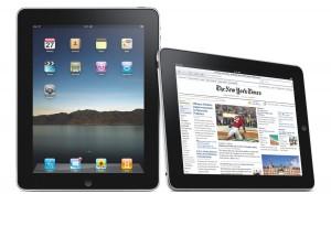 professionnel en dépannage iPad 3G