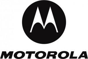 centre de réparation de mobile Motorola