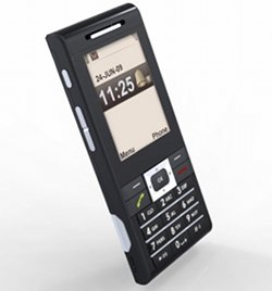 spécialiste en dépannage sagem cosy phone