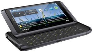 dépannage Nokia C7