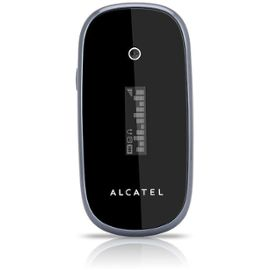 alcatel one touch ot-665