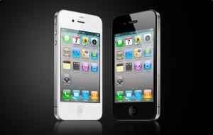 dépannage apple iphone 4
