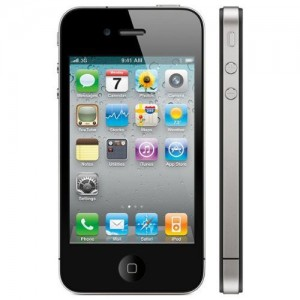 iphone 4 32 go