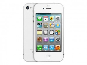 iphone 4s 64 go