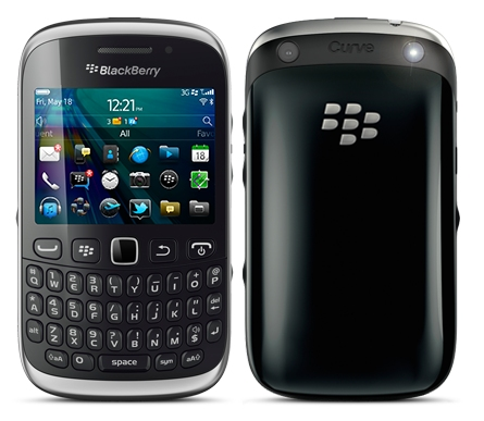 reprise blackberry 9320 curve