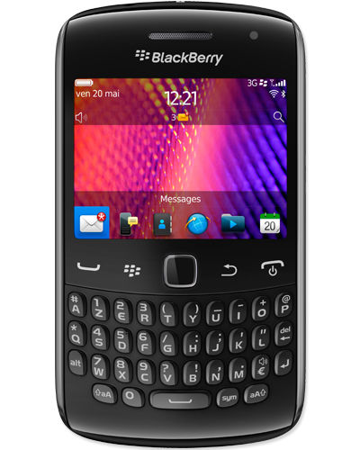 reprise blackberry 9360 curve