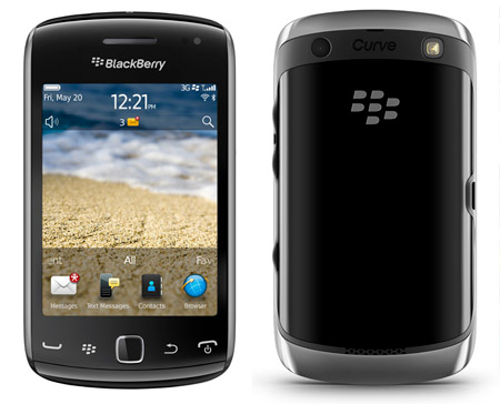 reprise blackberry 9380 curve