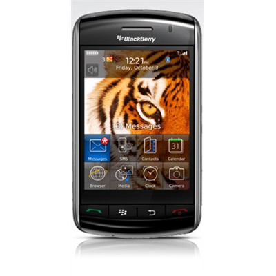 reprise blackberry 9550 storm 2