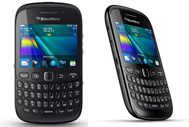 reprise blackberry curve 9220