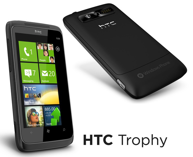 reprise htc 7 trophy