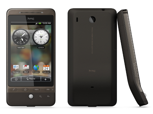 reprise htc hero