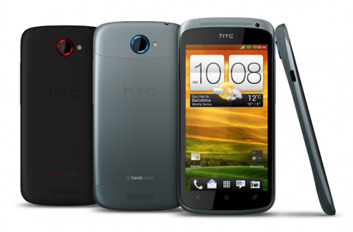 reprise htc one s