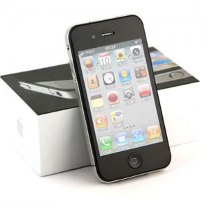 rachat iPhone 4 8GB