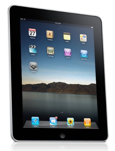 rachat ipad 16gb wifi