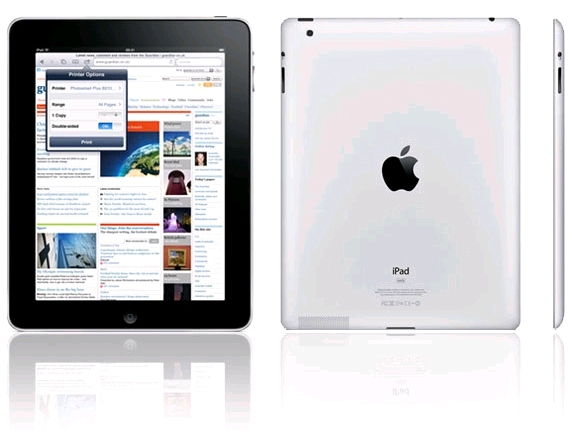rachat ipad 2 16gb wifi