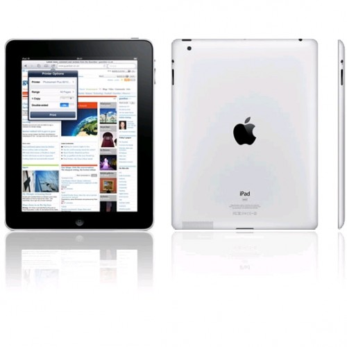 rachat ipad 2 64gb wifi
