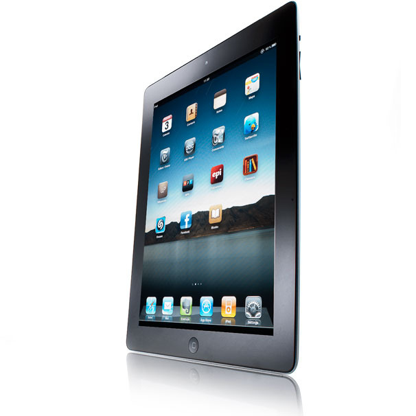 rachat ipad 2 wifi 3g 16gb