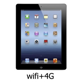 rachat ipad 3 32gb wifi 4g