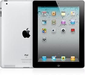 rachat ipad 3 wifi 4g 64gb