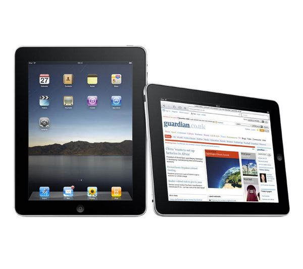 rachat ipad 32gb wifi 3g