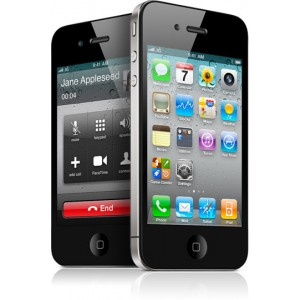rachat iphone 4 32gb