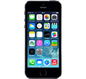 Apple iPhone 5 64go